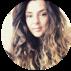 Traduttore Pisa - Paola Furini