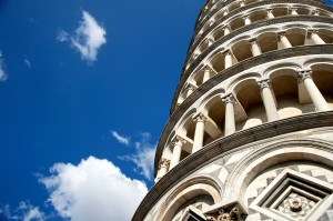 pisa - Italy - Professional Italian Translation Services