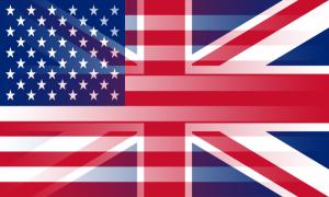 JUSTranslations_differenze tra inglese britannico e americano