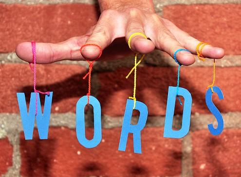 words_JUSTranslations