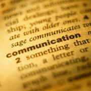 comunicazione_JUSTranslations