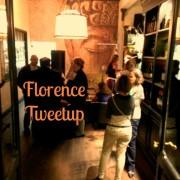 Florence TweetUp