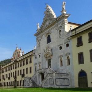 Certosa, Fronte 2, PicM