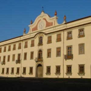 Certosa fronte PicM