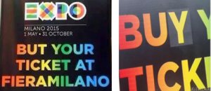 BUT-YOUR-TICKET-EXPO-2015