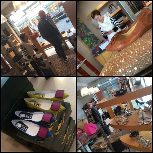 rossi_scarpe