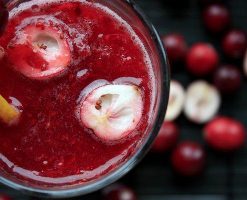 smoothie_frutta