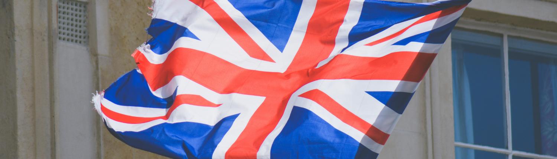 L'inglese nel mondo | Justranslations
