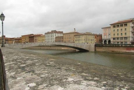 JUSTranslations_Asseverazione Traduzioni Pisa
