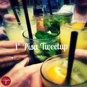 Pisa_Tweetup_JUSTranslations