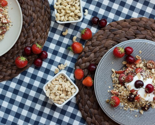colazione_vegan_JUSTranslations
