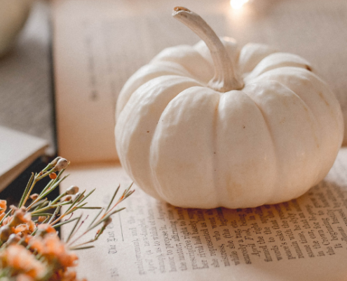 halloween espressioni in inglese da conoscere